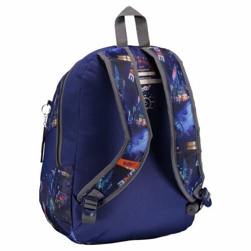 mochila-escolar-grande-tuning-car-con-codigo-de-color-multicolor-y-talla-nica-vista-4.jpg