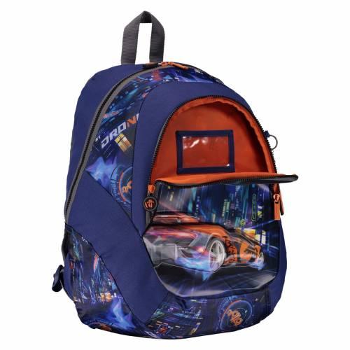 mochila-escolar-grande-tuning-car-con-codigo-de-color-multicolor-y-talla-nica-vista-5.jpg