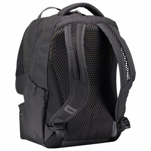 mochila-para-portatil-154-peniche-con-codigo-de-color-multicolor-y-talla-nica-vista-4.jpg