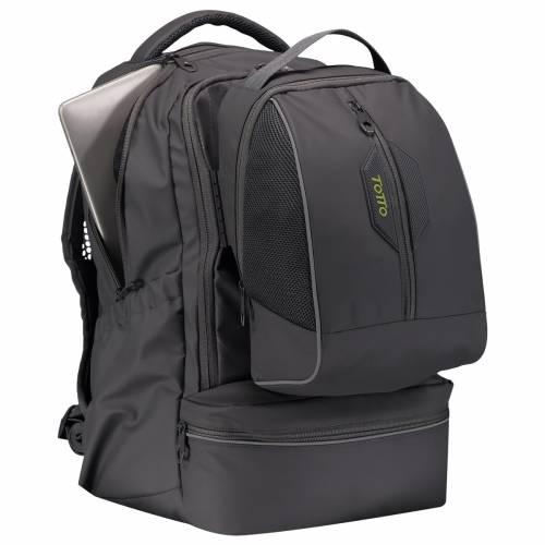 mochila-para-portatil-154-peniche-con-codigo-de-color-multicolor-y-talla-nica-vista-5.jpg