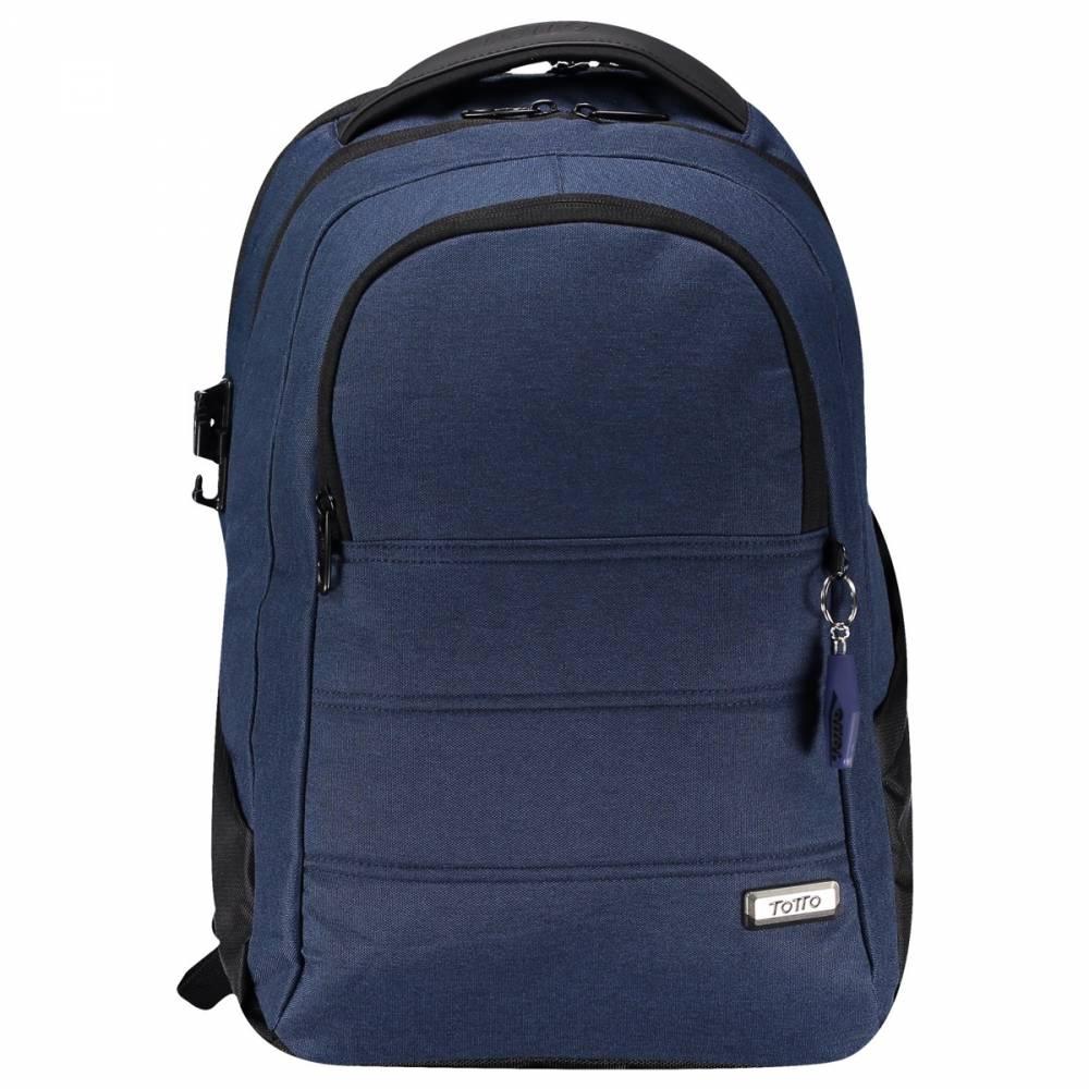 mochila-para-portatil-14-robol-con-codigo-de-color-multicolor-y-talla-nica-principal.jpg