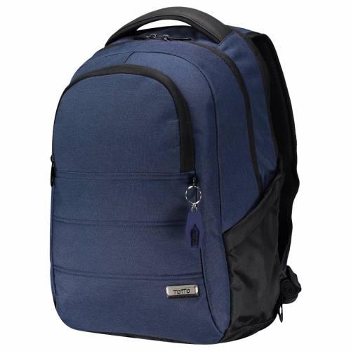mochila-para-portatil-14-robol-con-codigo-de-color-multicolor-y-talla-nica-vista-2.jpg