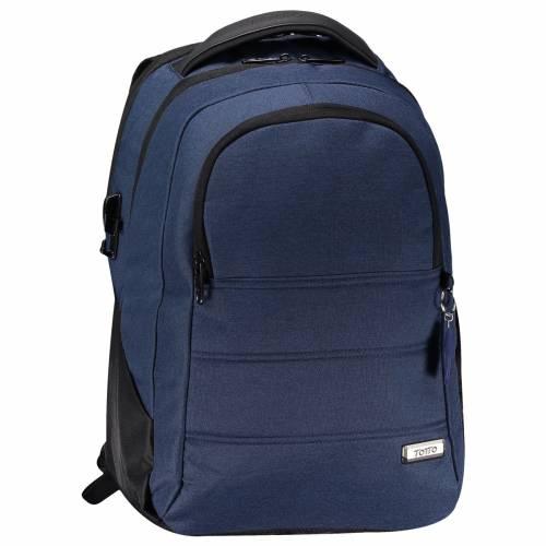 mochila-para-portatil-14-robol-con-codigo-de-color-multicolor-y-talla-nica-vista-3.jpg