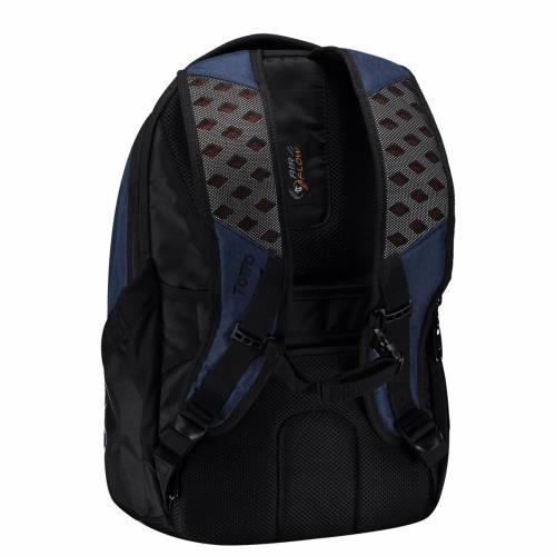 mochila-para-portatil-14-robol-con-codigo-de-color-multicolor-y-talla-nica-vista-4.jpg