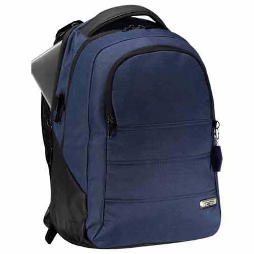 mochila-para-portatil-14-robol-con-codigo-de-color-multicolor-y-talla-nica-vista-5.jpg