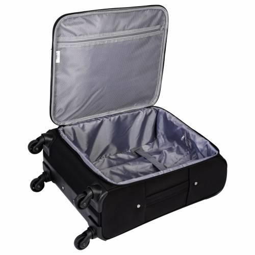 maleta-4-ruedas-pequena-pegases-con-codigo-de-color-multicolor-y-talla-nica-vista-5.jpg