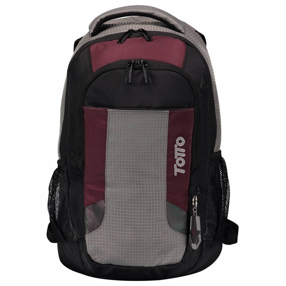 mochila-para-portatil-14-kripton-con-codigo-de-color-multicolor-y-talla-nica-principal.jpg
