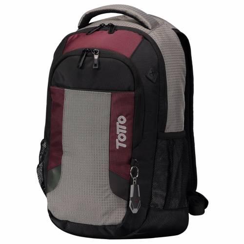 mochila-para-portatil-14-kripton-con-codigo-de-color-multicolor-y-talla-nica-vista-2.jpg