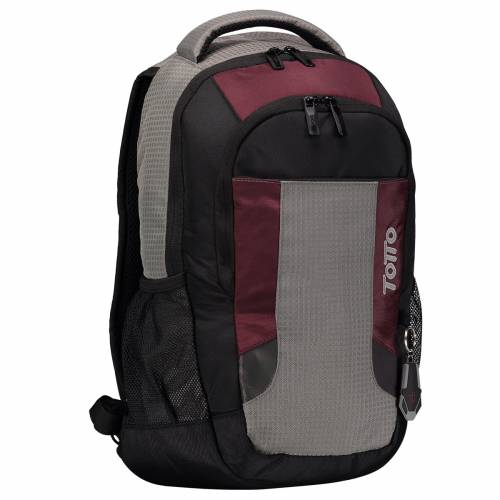 mochila-para-portatil-14-kripton-con-codigo-de-color-multicolor-y-talla-nica-vista-3.jpg