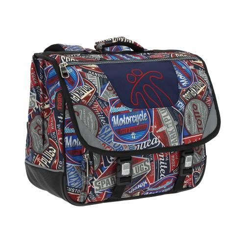 mochila-escolar-tijeras-con-codigo-de-color-multicolor-y-talla-nica-vista-2.jpg