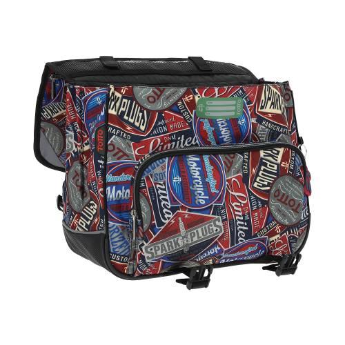 mochila-escolar-tijeras-con-codigo-de-color-multicolor-y-talla-nica-vista-5.jpg