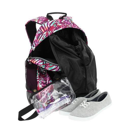 mochila-escolar-crayoles-con-codigo-de-color-multicolor-y-talla-nica-vista-6.jpg