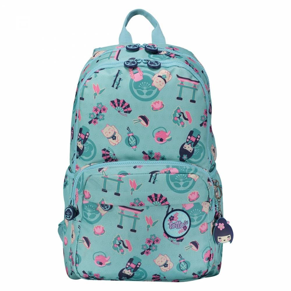 mochila-escolar-meloji-con-codigo-de-color-multicolor-y-talla-nica-principal.jpg