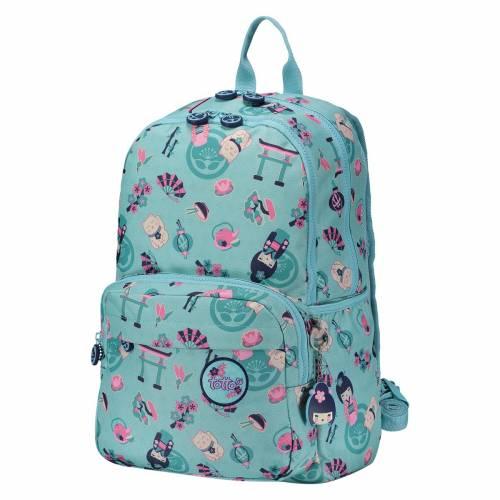 mochila-escolar-meloji-con-codigo-de-color-multicolor-y-talla-nica-vista-2.jpg
