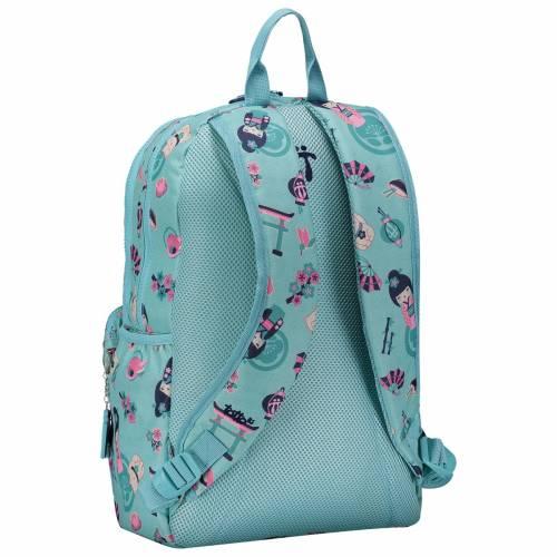 mochila-escolar-meloji-con-codigo-de-color-multicolor-y-talla-nica-vista-4.jpg