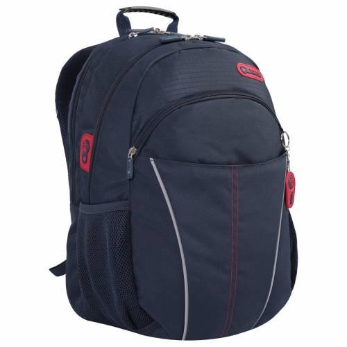 mochila-para-portatil-154-cambridge-con-codigo-de-color-multicolor-y-talla-nica-vista-3.jpg