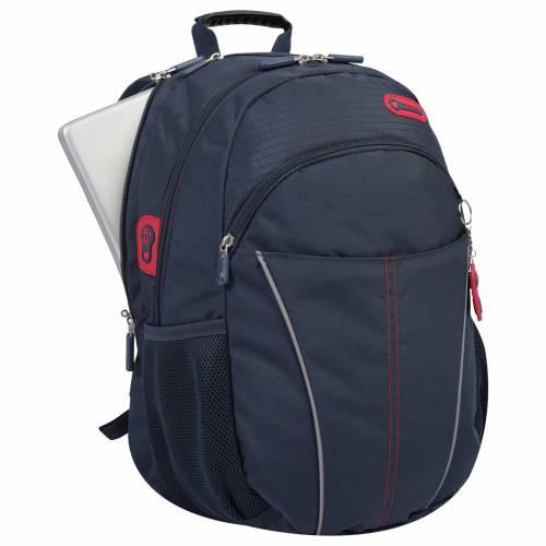 mochila-para-portatil-154-cambridge-con-codigo-de-color-multicolor-y-talla-nica-vista-5.jpg