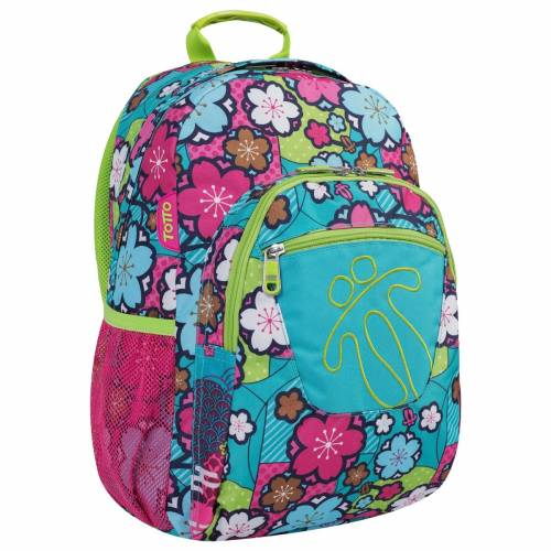 mochila-escolar-adaptable-a-carro-acuareles-con-codigo-de-color-multicolor-y-talla-nica-vista-3.jpg