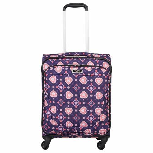 maleta-4-ruedas-pequena-pegases-con-codigo-de-color-multicolor-y-talla-nica-principal.jpg