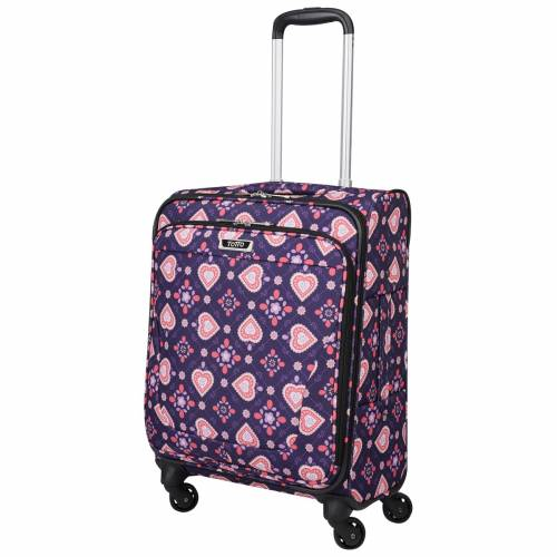 maleta-4-ruedas-pequena-pegases-con-codigo-de-color-multicolor-y-talla-nica-vista-2.jpg