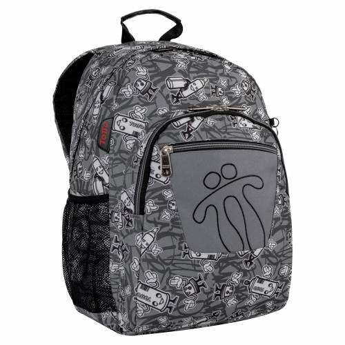 mochila-escolar-adaptable-a-carro-acuareles-con-codigo-de-color-multicolor-y-talla-nica-vista-3.jpg