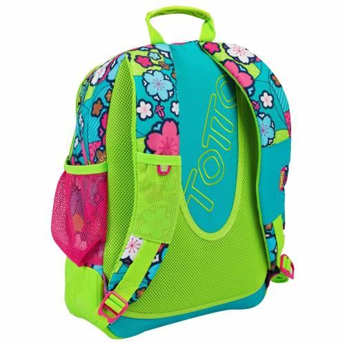 mochila-escolar-crayoles-con-codigo-de-color-multicolor-y-talla-nica-vista-4.jpg