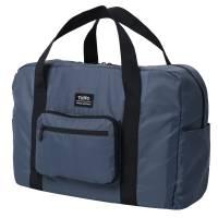 bolsa-de-viaje-plegable-azul-coronet-maimara-con-codigo-de-color-multicolor-y-talla-nica-principal.jpg