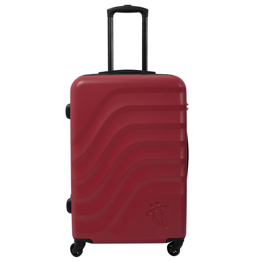 maleta-trolley-mediana-rojonegro-bazy-con-codigo-de-color-multicolor-y-talla-nica-principal.jpg