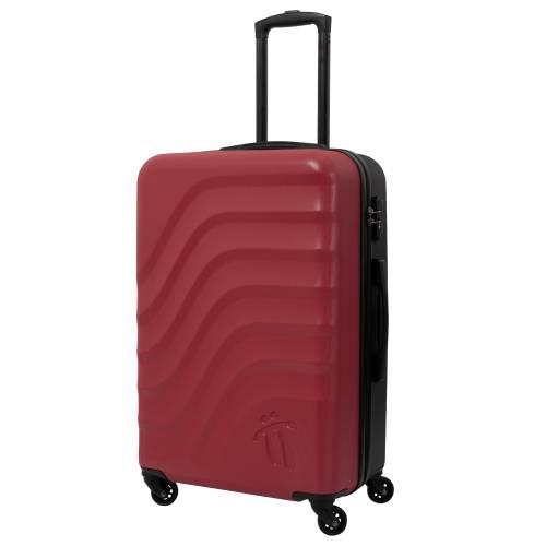 maleta-trolley-mediana-rojonegro-bazy-con-codigo-de-color-multicolor-y-talla-nica-vista-2.jpg