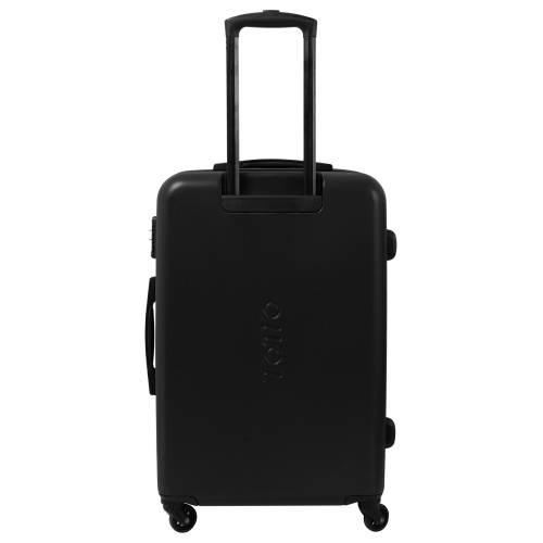 maleta-trolley-mediana-rojonegro-bazy-con-codigo-de-color-multicolor-y-talla-nica-vista-3.jpg