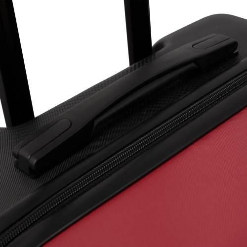 maleta-trolley-mediana-rojonegro-bazy-con-codigo-de-color-multicolor-y-talla-nica-vista-4.jpg