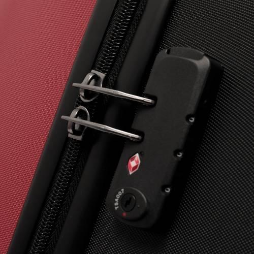 maleta-trolley-mediana-rojonegro-bazy-con-codigo-de-color-multicolor-y-talla-nica-vista-5.jpg
