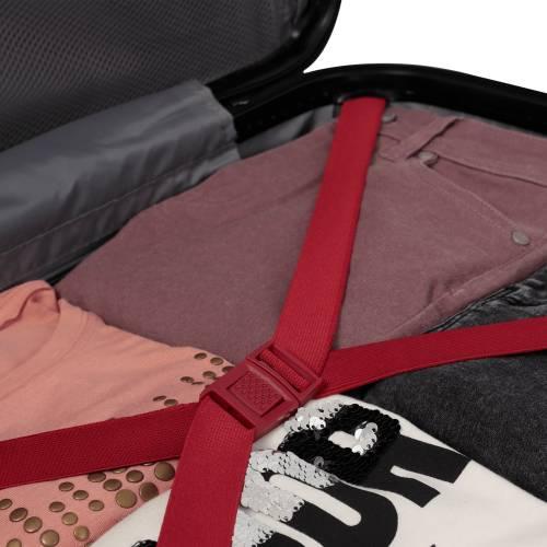 maleta-trolley-mediana-rojonegro-bazy-con-codigo-de-color-multicolor-y-talla-nica-vista-6.jpg