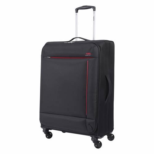 maleta-4-ruedas-mediana-travel-lite-con-codigo-de-color-multicolor-y-talla-nica-vista-2.jpg