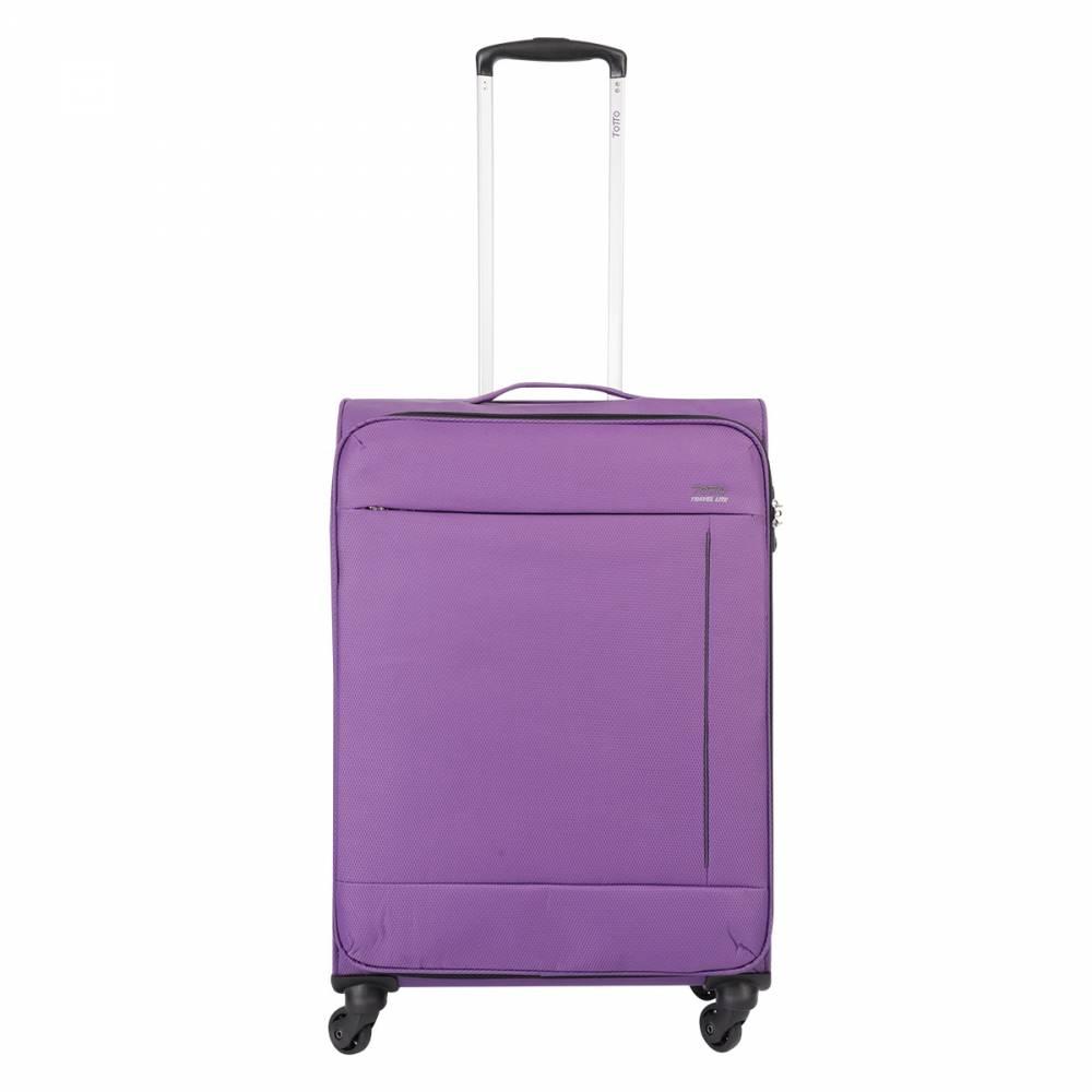 maleta-4-ruedas-mediana-travel-lite-con-codigo-de-color-multicolor-y-talla-nica-principal.jpg