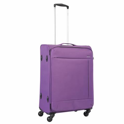 maleta-4-ruedas-mediana-travel-lite-con-codigo-de-color-multicolor-y-talla-nica-vista-3.jpg