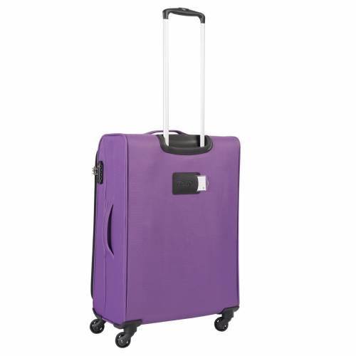 maleta-4-ruedas-mediana-travel-lite-con-codigo-de-color-multicolor-y-talla-nica-vista-4.jpg