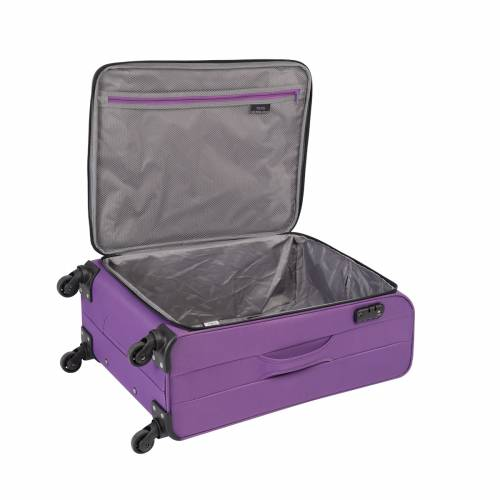 maleta-4-ruedas-mediana-travel-lite-con-codigo-de-color-multicolor-y-talla-nica-vista-5.jpg