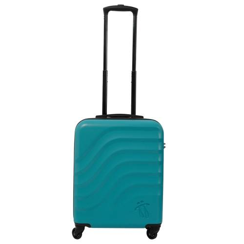 maleta-trolley-cabina-verdegris-bazy-con-codigo-de-color-multicolor-y-talla-nica-principal.jpg