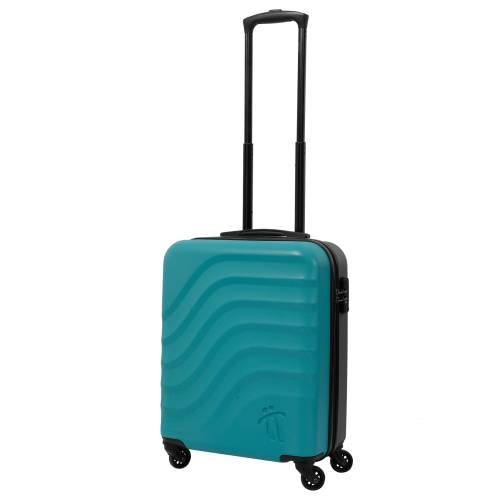maleta-trolley-cabina-verdegris-bazy-con-codigo-de-color-multicolor-y-talla-nica-vista-2.jpg