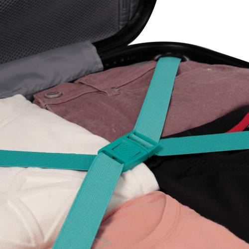 maleta-trolley-cabina-verdegris-bazy-con-codigo-de-color-multicolor-y-talla-nica-vista-6.jpg