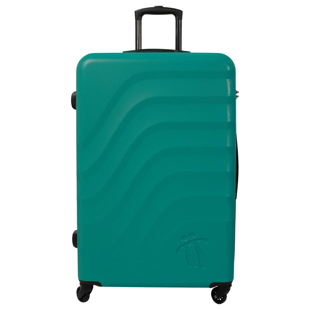 maleta-trolley-grande-verdegris-bazy-con-codigo-de-color-multicolor-y-talla-nica-principal.jpg
