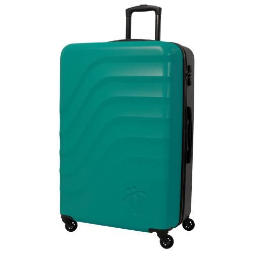 maleta-trolley-grande-verdegris-bazy-con-codigo-de-color-multicolor-y-talla-nica-vista-2.jpg