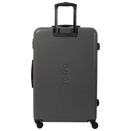 maleta-trolley-grande-verdegris-bazy-con-codigo-de-color-multicolor-y-talla-nica-vista-3.jpg