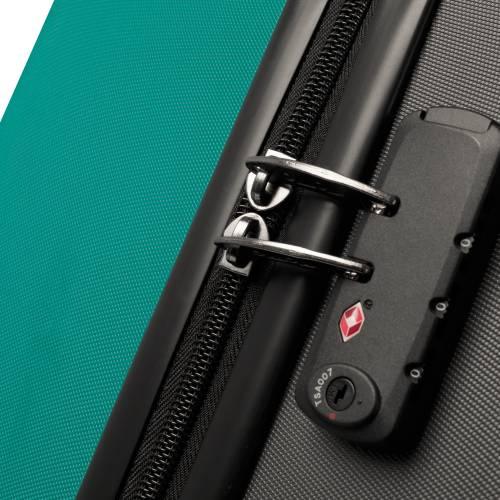 maleta-trolley-grande-verdegris-bazy-con-codigo-de-color-multicolor-y-talla-nica-vista-4.jpg