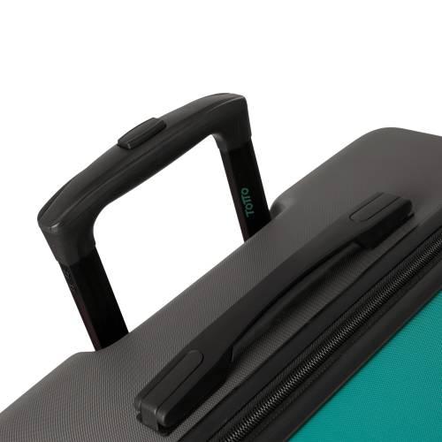 maleta-trolley-grande-verdegris-bazy-con-codigo-de-color-multicolor-y-talla-nica-vista-5.jpg