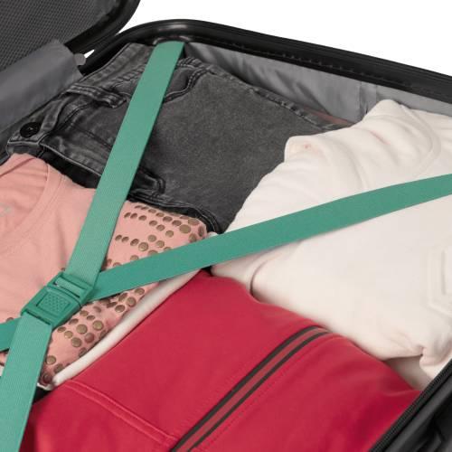 maleta-trolley-grande-verdegris-bazy-con-codigo-de-color-multicolor-y-talla-nica-vista-6.jpg