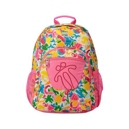 mochila-escolar-adaptable-a-carro-estampado-sunnyle-acuareles-con-codigo-de-color-multicolor-y-talla-nica-principal.jpg