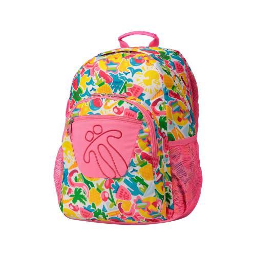 mochila-escolar-adaptable-a-carro-estampado-sunnyle-acuareles-con-codigo-de-color-multicolor-y-talla-nica-vista-2.jpg