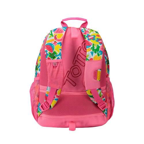 mochila-escolar-adaptable-a-carro-estampado-sunnyle-acuareles-con-codigo-de-color-multicolor-y-talla-nica-vista-3.jpg